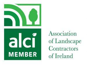ALCI MEMBER'S logo